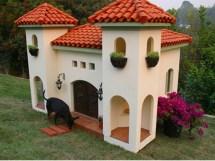 amazing-dog-house-4