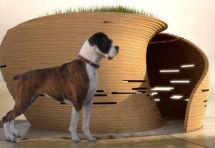 amazing-dog-house-5