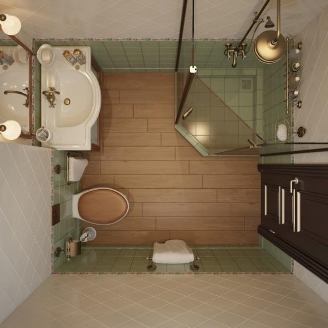 casa_banho11
