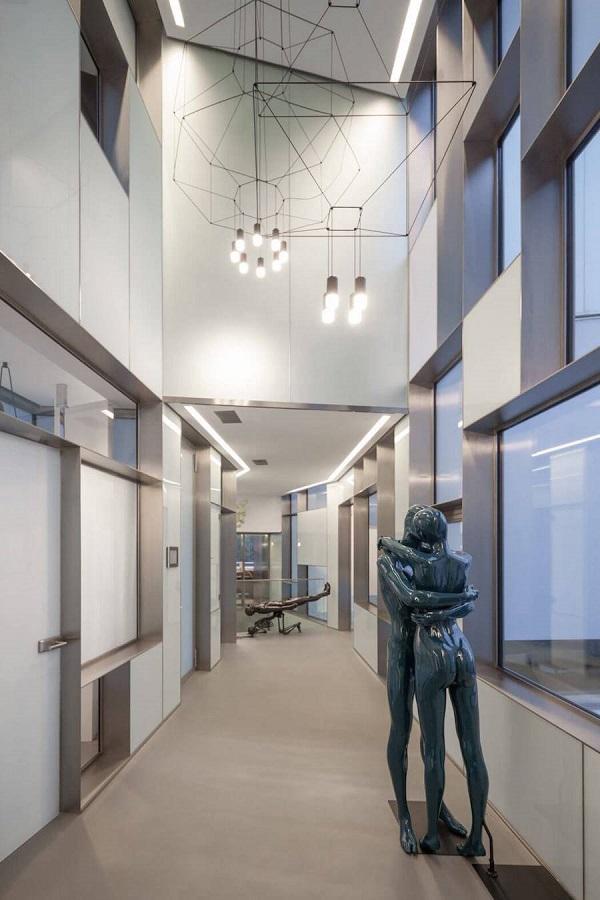 Superb-Geometric-House-in-Madrid11-900x1350