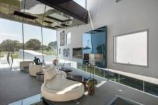Superb-Geometric-House-in-Madrid4-900x600