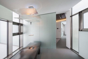 Superb-Geometric-House-in-Madrid7-900x601