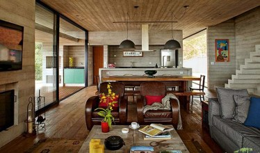 casa_concreto2