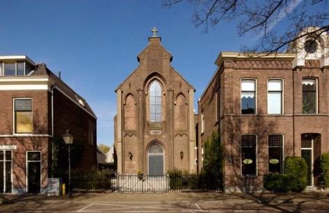 igreja_casa_1