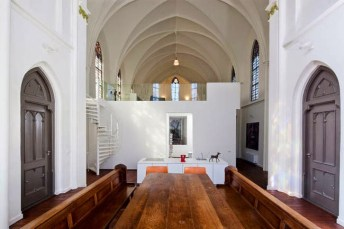 igreja_casa_8