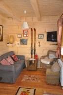 cabana4