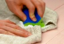 remover manchas roupa