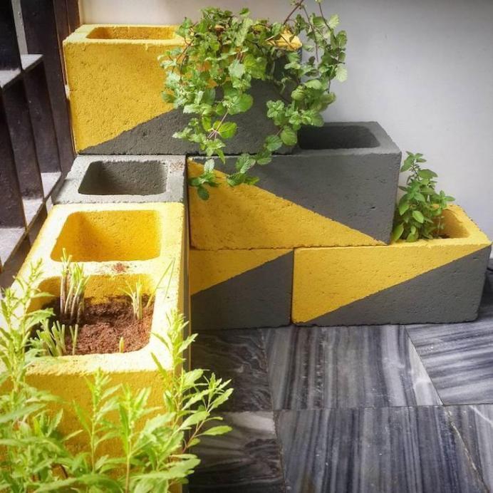 bloco-concreto-decoracao-10