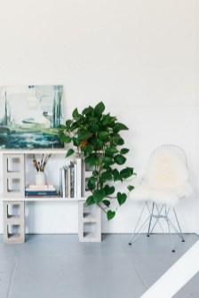 bloco-concreto-decoracao-7