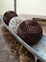 decoracao-artesanato-grãos-cafe-10