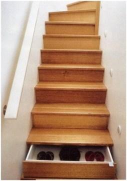 escadas1