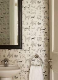 paredes-decoradas-tecido-banheiro