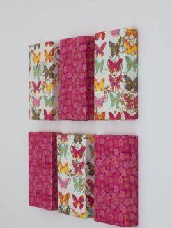 paredes-decoradas-tecido-ideias