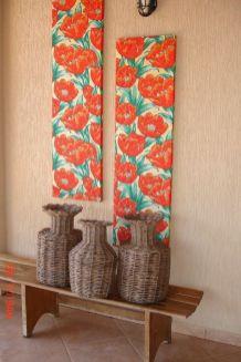 paredes-decoradas-tecido-quadros