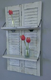 shutters-are-turned-into-awesome-shelving-6