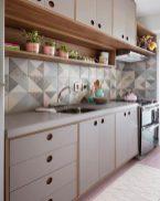 decoracao-cozinha-simples-15