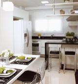 decoracao-cozinha-simples-6