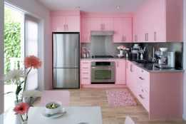 decoracao-cozinha-simples-7