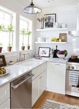 decoracao-cozinha-simples-9
