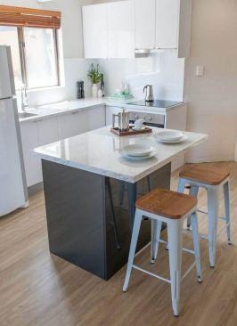 decoracao-cozinha-simples