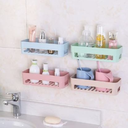 prateleiras-banheiro-decoracao-5