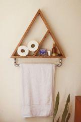 prateleiras-banheiro-decoracao