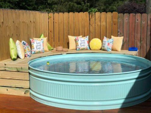 stock-tank-pools-1-640x480