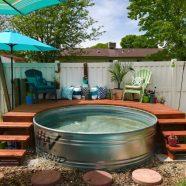 stock-tank-pools-3-640x640