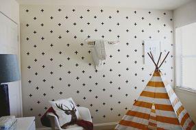 1499053682_869_como-decorar-paredes-com-fita-isolante-inspiracao