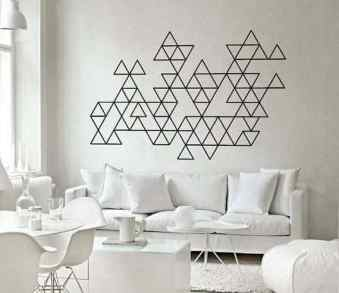 como-decorar-paredes-com-fita-isolante-inspiracao