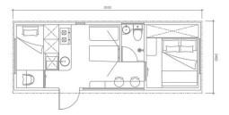 casa-minuscula-2