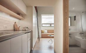 micro-apartamento1