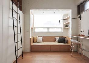 micro-apartamento2