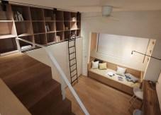 micro-apartamento5