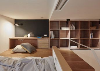micro-apartamento8