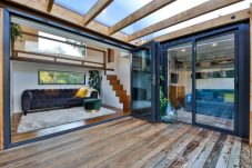 DREAM-TINY-HOUSE-3-of-13-640x427