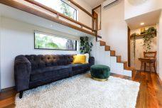 DREAM-TINY-HOUSE-5-of-13-640x427