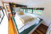 DREAM-TINY-HOUSE-8-640x427