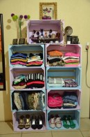 1496374328_53_11-ideias-para-criar-um-armario-minimalista-gastando-pouco