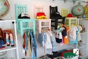 1496374328_901_11-ideias-para-criar-um-armario-minimalista-gastando-pouco