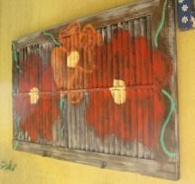 Como aproveitar madeira usada na decoração de interiores (13)