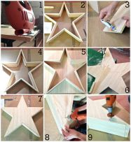 estrela-natal-madeira-1