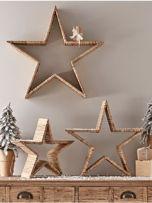 estrela-natal-madeira