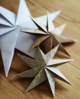 estrela-natal-papel-2