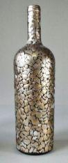 como-reciclar-garrafas-de-vidro-9