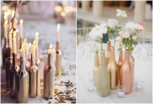 decoracao-com-garrafas-para-casamento-capa-2