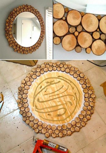 decoracao-rodelas-madeira-1