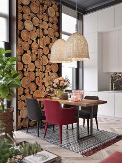 decoracao-rodelas-madeira-5