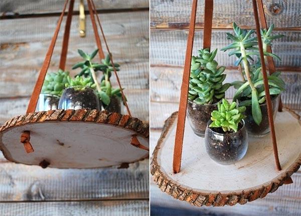decoracao-rodelas-madeira