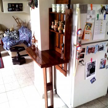 pallet tv stand rssing com